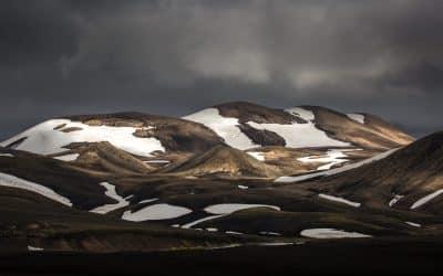 TO MÅNEDER MED ISLAND I BLODET – Del 2 – Blogindlæg skrevet til FotoMalia