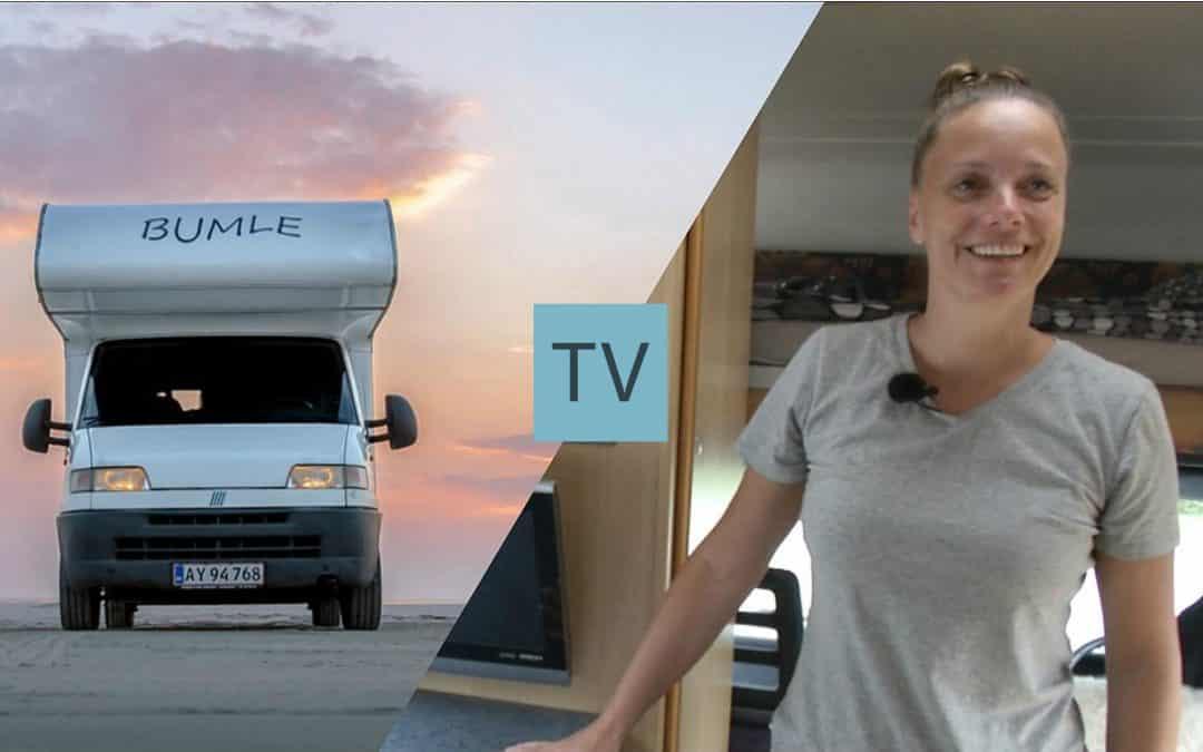TV2 Fyn kom forbi